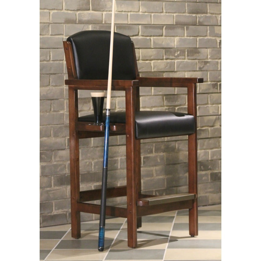 Danny Vegh's Spectator Chair, Stools and Pub Tables, Danny Vegh's - Danny Vegh's