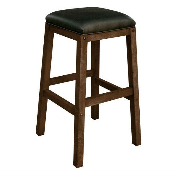 Danny Vegh's Backless Barstool, Stools and Pub Tables, Danny Vegh's - Danny Vegh's