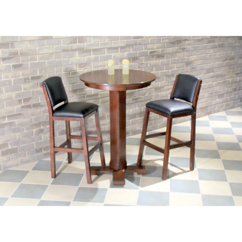 Danny Vegh's Pub Table, Stools and Pub Tables, Danny Vegh's - Danny Vegh's