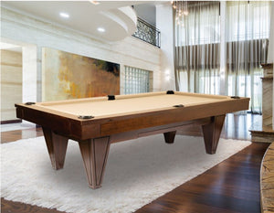 Havana Pool Table