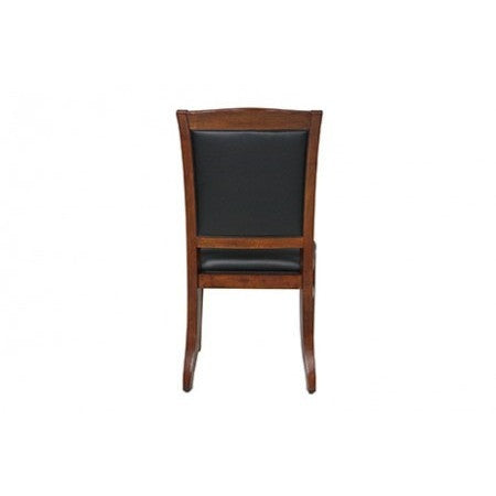 Danny Vegh's Game Chair, Card Tables, Danny Vegh's - Danny Vegh's
