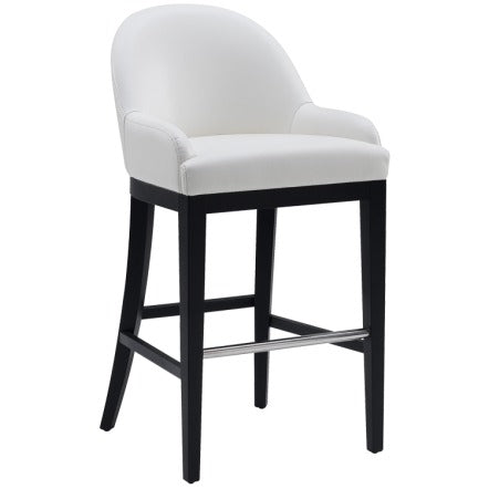 Haven Stool, Kitchen and Bar Stool, Sunpan - Danny Vegh's