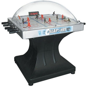 Slapshot Dome Hockey Table, Games, Shelti - Danny Vegh's