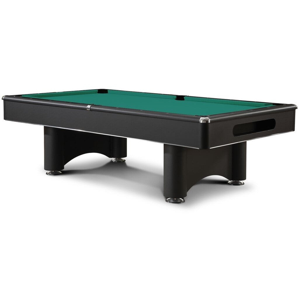 The Downtown Pool Table, Pool Tables, Danny Vegh's - Danny Vegh's