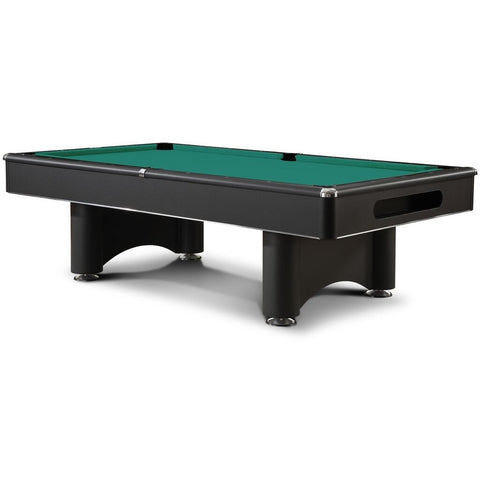 The Downtown Pool Table