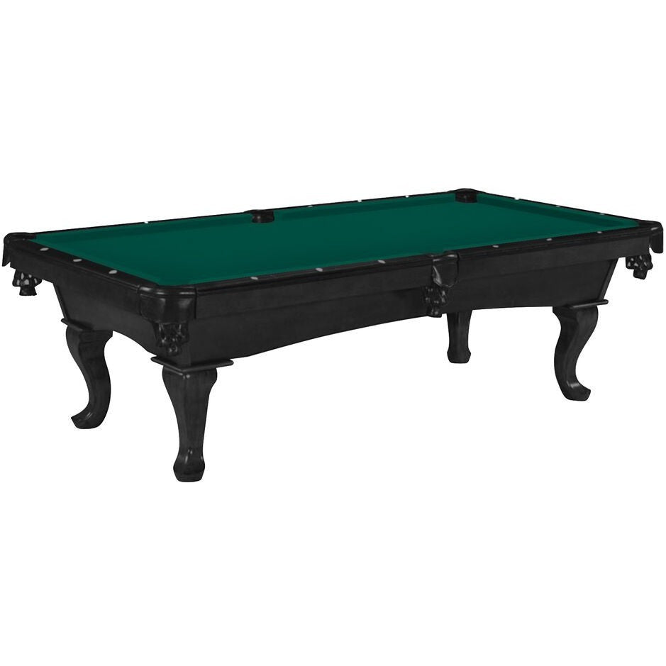 The Hippodrome 8' Pool Table, Pool Tables, Danny Vegh's - Danny Vegh's