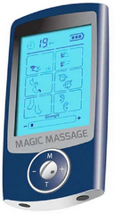 Magic Massage Products