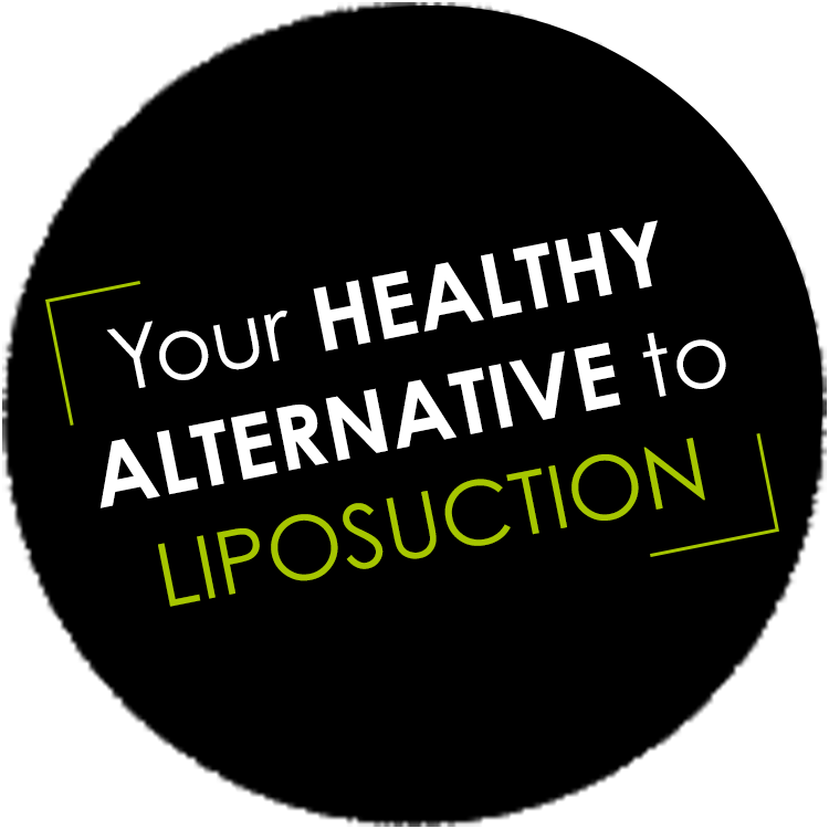 Your Healthy Alternative to Liposuction