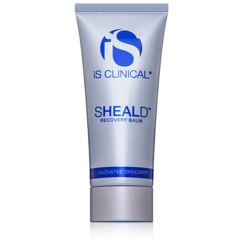 iS CLINICAL SHEALD™ Recovery Balm