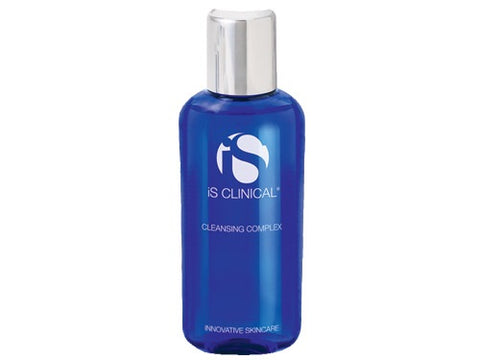 iS CLINICAL Cleansing Complex 6 fl oz