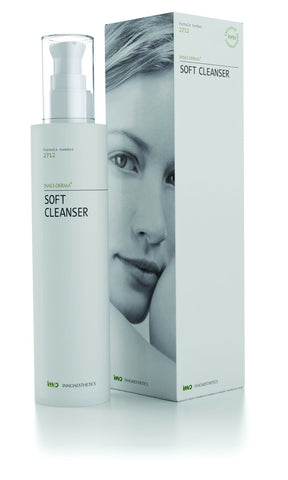 Innoaesthetic Soft cleanser