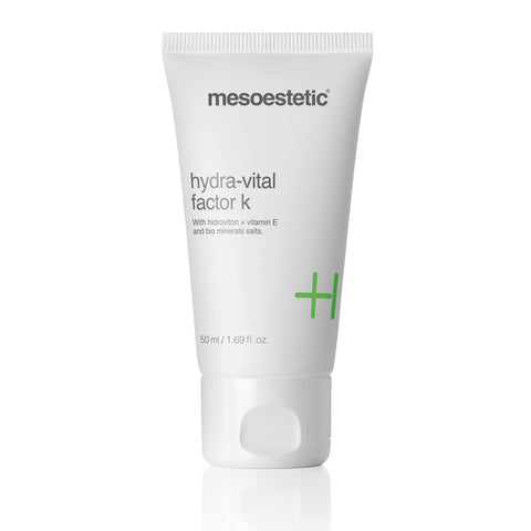 Hydra vital Factor k cream
