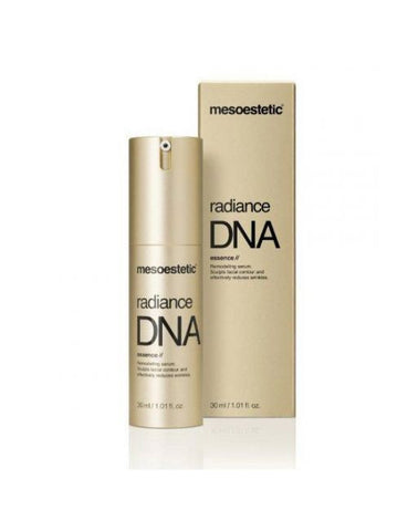 Radiance DNA Essence- Remodeling Serum- (30ml)