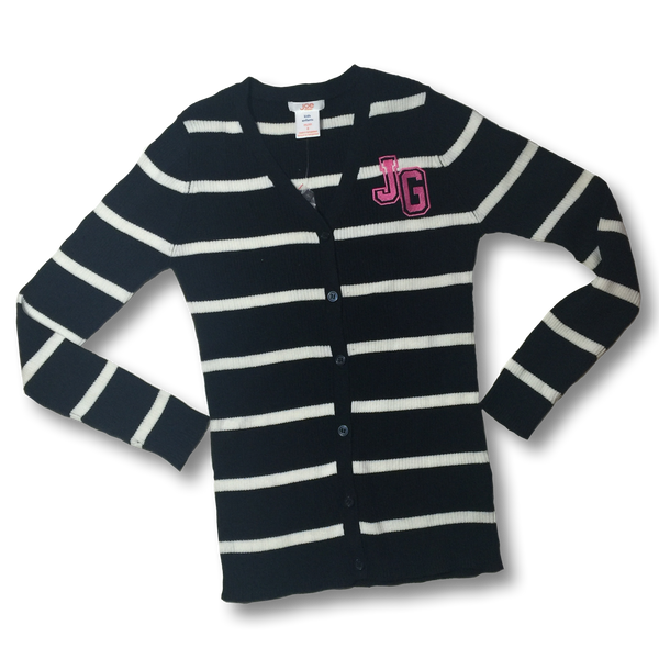 Jamie Grace - JG Kids Cardigan