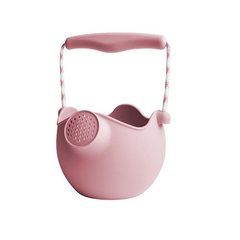Scrunch Collapsible Watering Can