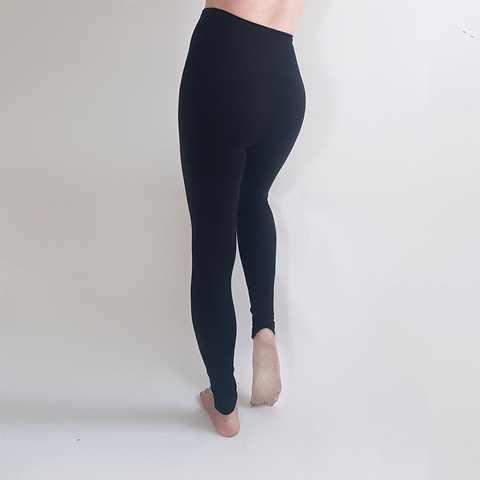 Ellavee Performance Legging