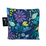 Colibri Large Reusable Snack Bags