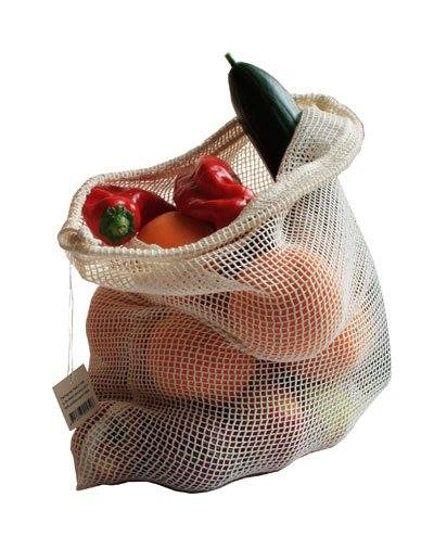 Oko Creations Fruit & Vegetable Bags