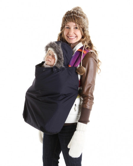 Chimparoo Babygloo PLUS - Winter Cover
