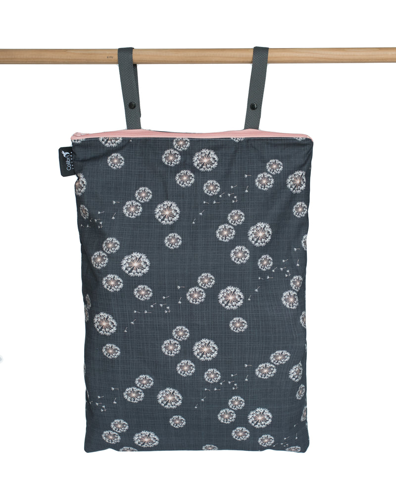 Colibri Extra Large Wet Bags