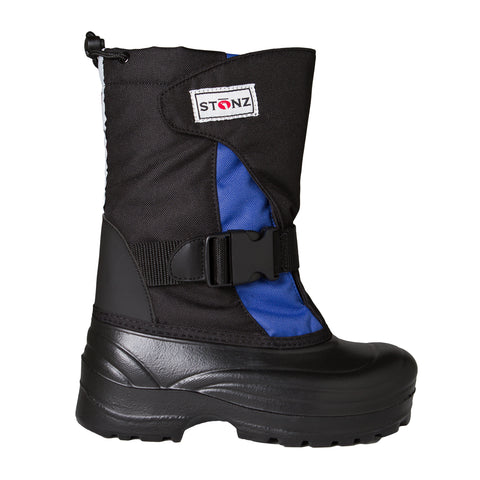 Stonz Trek Winter Boots