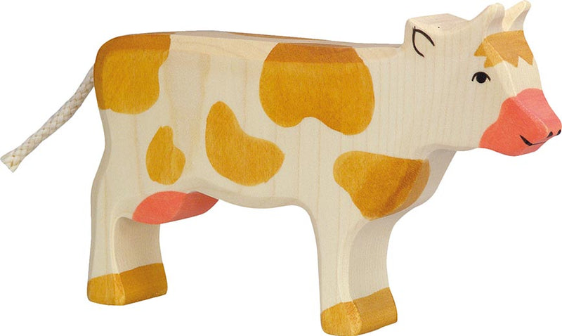 Holztiger Wooden Toys - On the Farm Collection