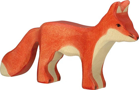 Holztiger Wooden Toys - Woods and Meadows Collection