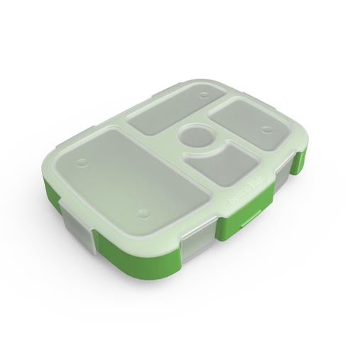 Bentgo Kids Replacement Tray with Transparent Cover