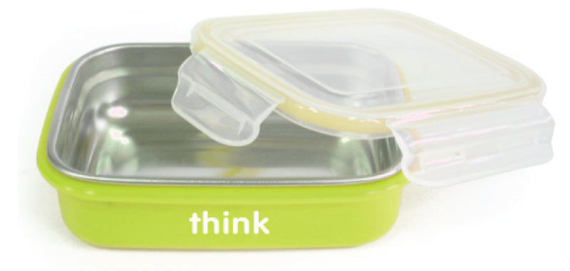 Thinksport BPA Free Bento Box