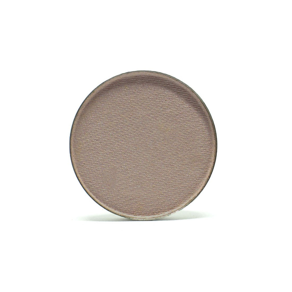 Elate Create Pressed EyeColour refill