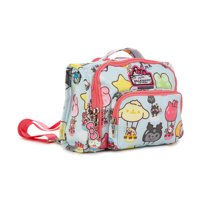 JuJuBe x Hello Kitty Party in the Sky Collection