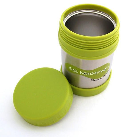 U Konserve 12oz 355ml Insulated Food Jar
