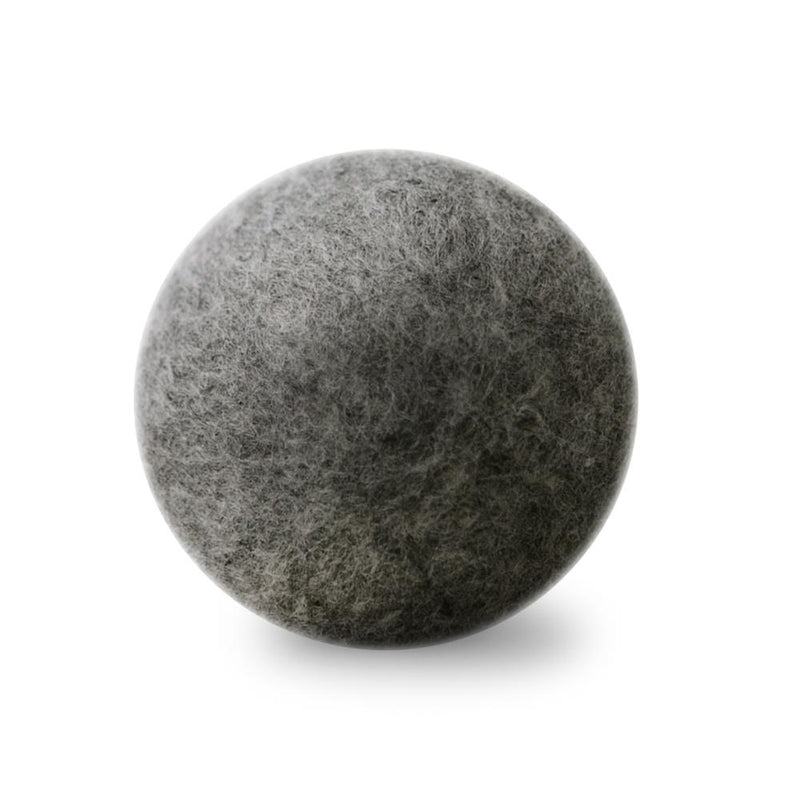 Wool Dryer Ball - Package Free