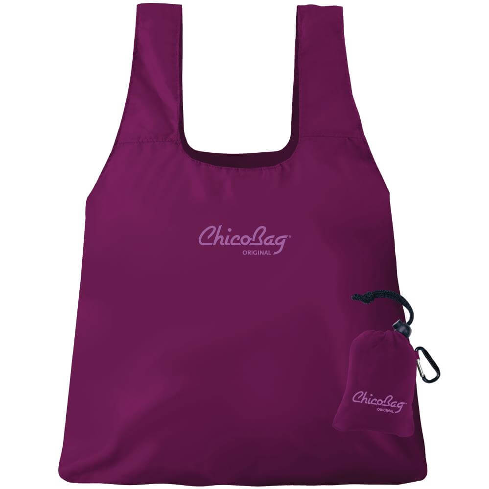 ChicoBag Original Reusable Bag