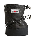 Stonz Infant Booties