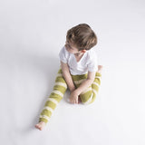 Sloomb Playwoolies  *NEW* Solids & Stripes