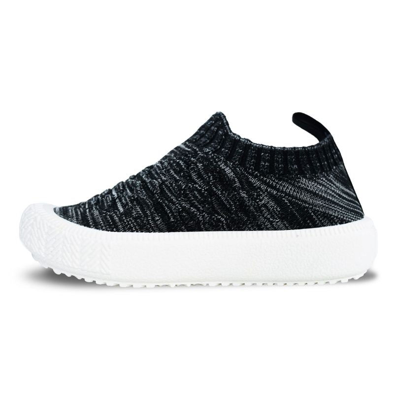 Xplorer Knit Shoes