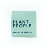 Routine Natural Deodorant Plant People Minis Kit