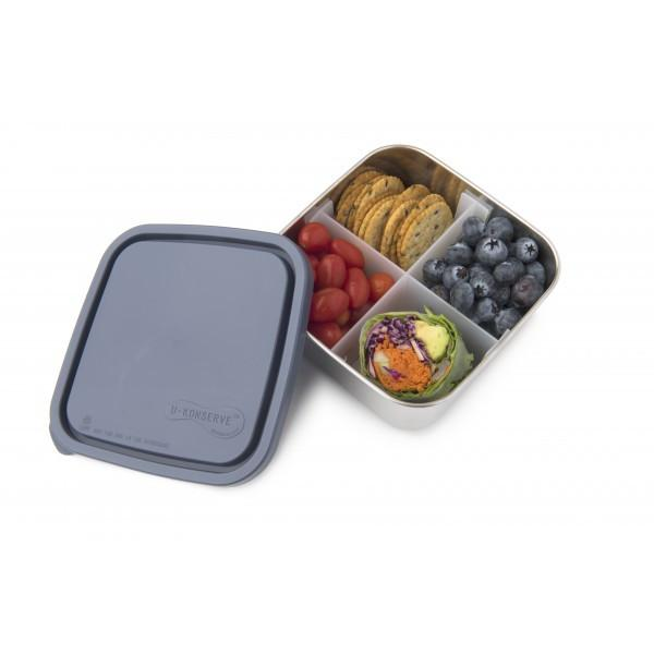 U Konserve Divided To-Go Medium