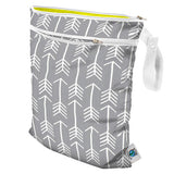 Planet Wise Wet / Dry Bag