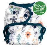Bigger Best Bottom Diaper Shell