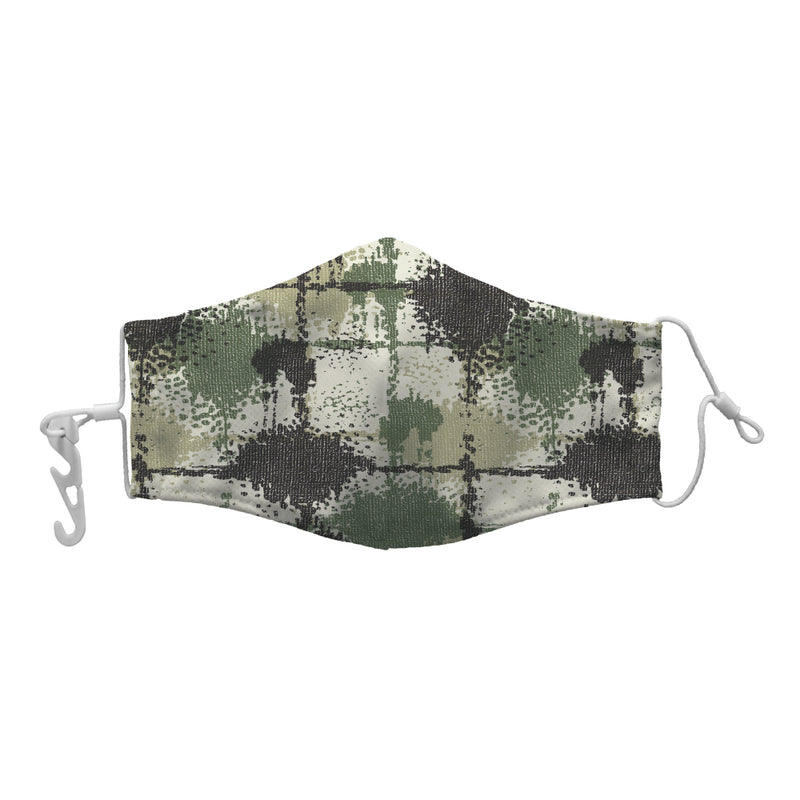 Chicobag Reusable Facemask