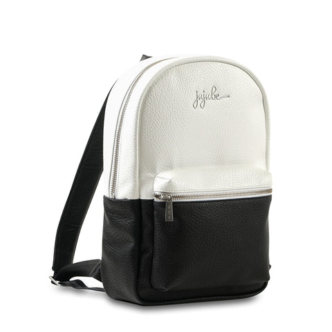 Ju-Ju-Be Ever Mini Backpack