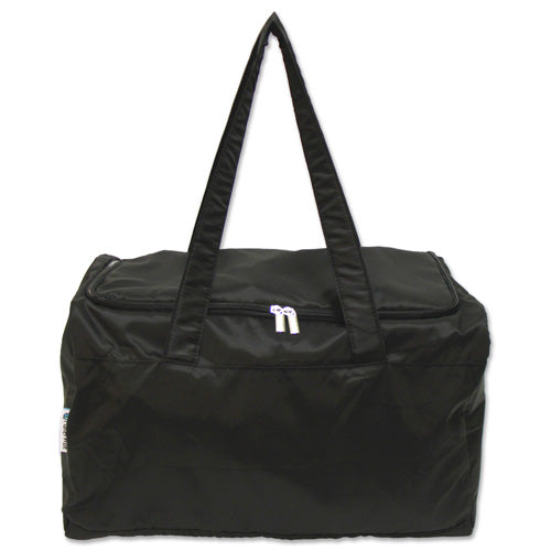Planet Wise  - Oh Lily Overnight Bag