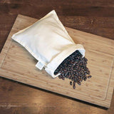 Oko Creations Hemp Bulk Bag