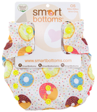 Smart Bottoms Smart One 3.1 One Size All-In-One
