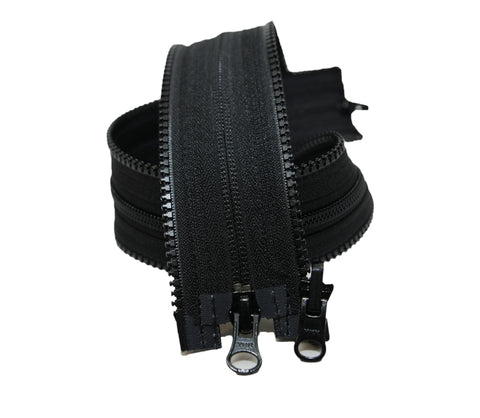 BellyFit Zip Adaptor