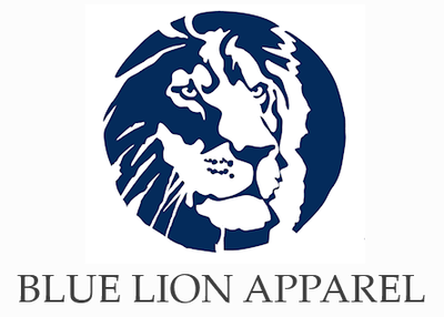Blue Lion Men's Apparel