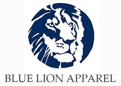 Blue Lion Apparel