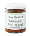 Boat Street Pickles Pickled Apricots